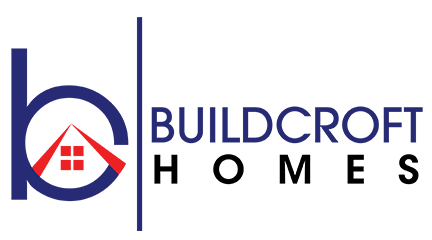 buildcrofthomes